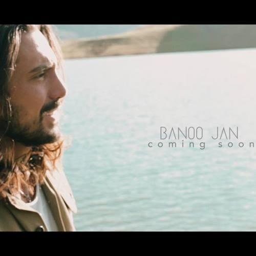 آهنگ جدید امیر عباس گلاب بنام بانو جان